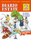 Diario estate - ITALIANO 2